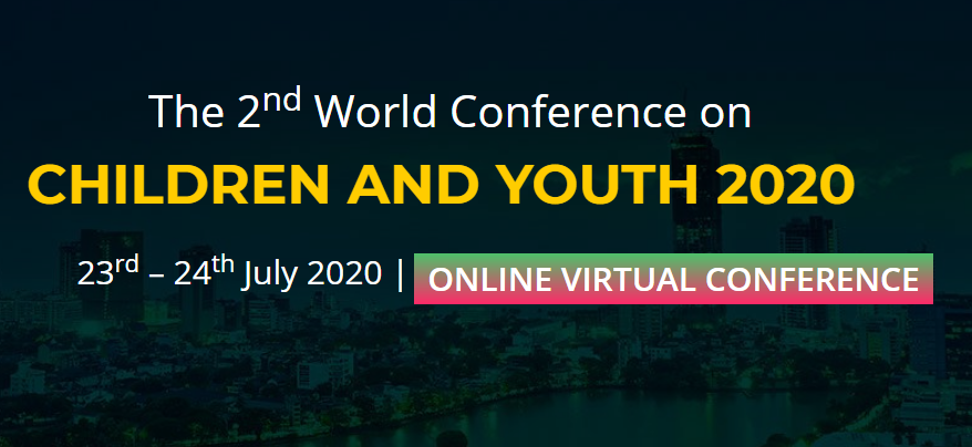 ccy - online virtual conference